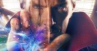 Doctor Strange: cosa ne pensate?