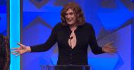 Lilly Wachowski incoraggia a rileggere Matrix sotto la lente della transessualità