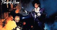 Prince: le celebrità di Hollywood e dintorni ricordano l'artista
