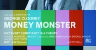 Locandine e Poster | Money Monster