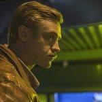 The Predator: Boyd Holbrook sostituisce Benicio Del Toro nel cast della pellicola
