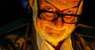 Lucca Film Festival: è arrivato George Romero, ecco tutti gli appuntamenti!