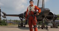 Star Wars: Il Risveglio della Forza, Poe Dameron nel nuovo estratto dagli extra home video!