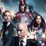 X-Men: Apocalisse, online nuove scene eliminate dal montaggio finale