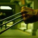 Logan – The Wolverine: l'amministratrice delegata della Fox dal recasting ai possibili Oscar