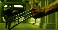 X-Men: Apocalisse, Simon Kinberg e Bryan Singer sul sorprendente cammeo di Wolverine