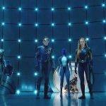 X-Men: le riprese del prossimo film a maggio, di quale film si tratterà?
