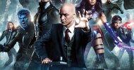 X-Men: Apocalisse, un noto mutante entra in gioco nello spettacolare final trailer!