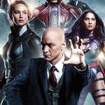 X-Men: Apocalisse, dal 9 settembre in Digital HD e dal 4 ottobre in home video, ecco i dettagli