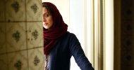 [Cannes 2016] The Salesman, la recensione
