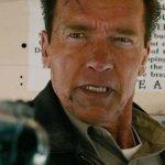 The Predator: Arnold Schwarzenegger non ha apprezzato la sceneggiatura del film