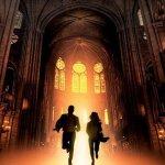 Inferno: Tom Hanks e un mistero da svelare nel nuovo promo esteso del film di Ron Howard