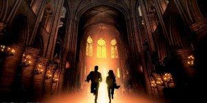 Inferno: due nuovi spot del film tratto dal romanzo di Dan Brown