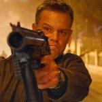 Bourne: il sesto film con Matt Damon è in sviluppo, un altro con Jeremy Renner improbabile