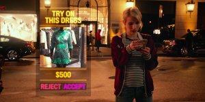 Nerve: ecco due clip italiane del film con Emma Roberts e Dave Franco
