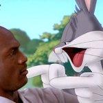 Space Jam: LeBron James sceglie il regista di Black Panther come produttore del sequel