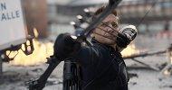 Netflix: una serie su Occhio di Falco? Jeremy Renner risponde