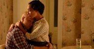 Loving: Joel Edgerton e Ruth Negga nel primo, toccante trailer