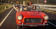[Cannes 2016] La Pazza Gioia, la recensione
