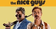 The Nice Guys, una nuova clip in italiano