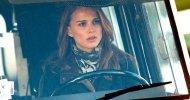 Thor: Ragnarok, Kevin Feige conferma che Natalie Portman non sarà nel film