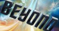 Locandine e poster | Star Trek Beyond