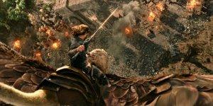 Warcraft – L'Inizio: ecco il trailer onesto del film di Duncan Jones