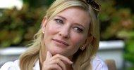 Ocean's Eleven: Cate Blanchett in trattative per entrare nel cast del reboot al femminile