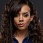 Ant-Man and The Wasp: Hannah John-Kamen nel cast del cinecomic Marvel