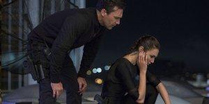 Le Spie della Porta Accanto: Jon Hamm e Gal Gadot sono una coppia agenti segreti nel primo trailer italiano