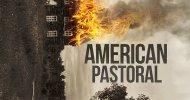 Pastorale Americana, ecco il trailer del primo film diretto da Ewan McGregor