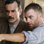 Paul Thomas Anderson ha redatto un enorme script da 600 pagine