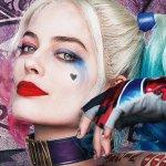 Suicide Squad: Margot Robbie è Harley Quinn in un nuovo ritratto fotografico