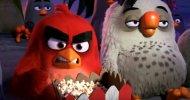 Angry Birds – Il film, la recensione