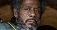 Rogue One: A Star Wars Story, Forest Whitaker è Saw Gerrera!