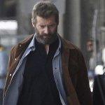 Logan – the Wolverine, Hugh Jackman pubblica un video del suo ultimo giorno di riprese