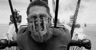 Mad Max: Fury Road, in arrivo un cofanetto della saga con il film in bianco e nero!