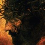 """Resurrection: secondo Jim Caviezel il sequel di La Passione di Cristo  sarà """"il film più grande della storia"""""""