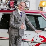 "Paul Feig su Guardiani della Galassia Vol 3: ""Rimane il franchise di James Gunn"""