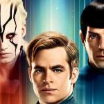 Star Trek Beyond, un esordio incoraggiante al box office cinese