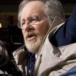 West Side Story: Steve Spielberg ha scelto i suoi protagonisti, ecco chi sarà Maria