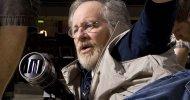 Steven Spielberg si riunirà al team di Il Ponte delle Spie per un biopic sul giornalista Walter Cronkite?