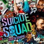 Suicide Squad: l'edizione estesa in Italia dal 26 novembre in Digital HD e dal 6 dicembre in Blu-ray!