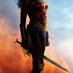 Locandine e poster | Wonder Woman