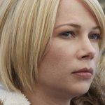 Venom: Michelle Williams in trattative per unirsi a Tom Hardy nel cast