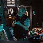 Alien: Covenant, Ridley Scott parla delle riprese del sequel e dell'Alien di Neill Blomkamp