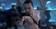 Assassin's Creed: Michael Fassbender è Callum Lynch in una nuova immagine