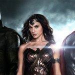 """Batman V Superman, Gal Gadot ammette: """"Abbiamo fatto un errore con Wonder Woman"""""""