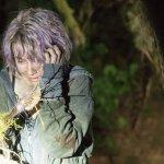 Blair Witch: il terrore regna sovrano nel nuovo trailer del film di Adam Wingard