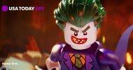 The LEGO Batman Movie: Joker, Robin e Harley Quinn nelle nuove immagini ufficiali
